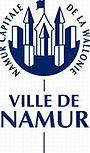 Ville_de_Namur