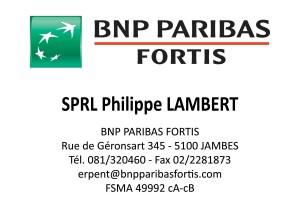 panneau_fortis3
