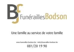 panneau_bodson